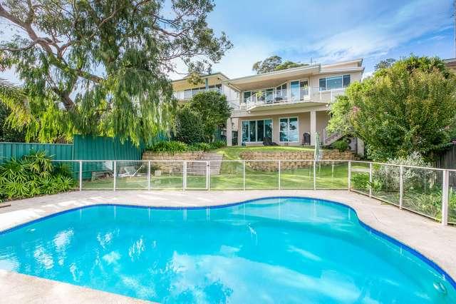 26 Dominic Street, Burraneer NSW 2230