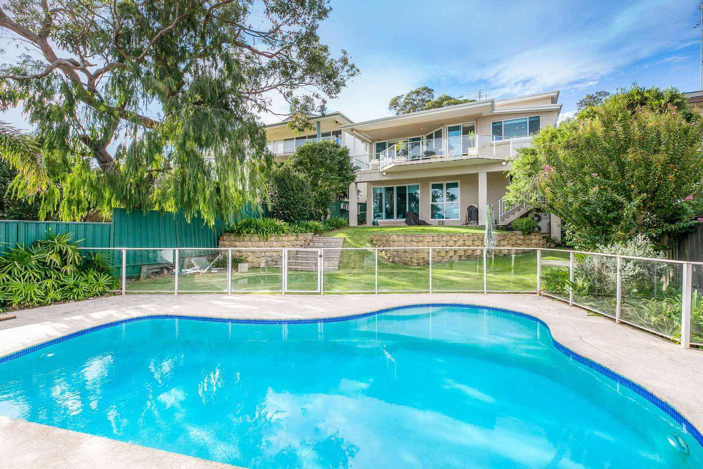 Main view of Homely house listing, 26 Dominic Street, Burraneer NSW 2230