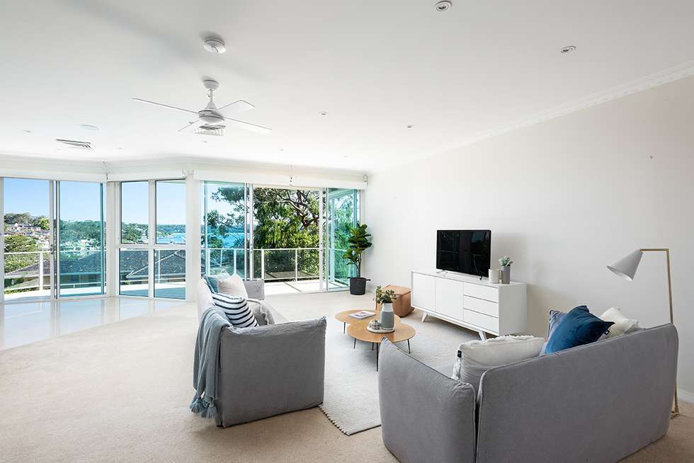 Second view of Homely house listing, 26 Dominic Street, Burraneer NSW 2230