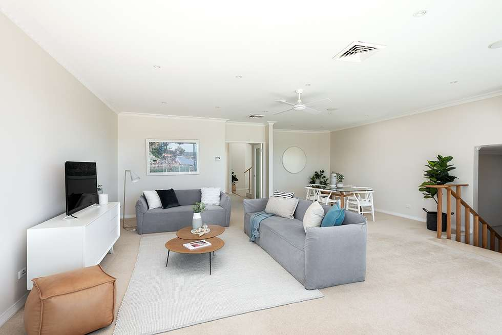 Third view of Homely house listing, 26 Dominic Street, Burraneer NSW 2230