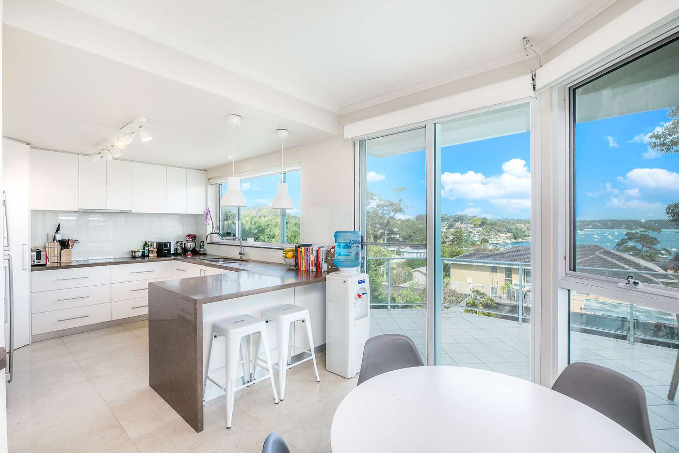 Fifth view of Homely house listing, 26 Dominic Street, Burraneer NSW 2230