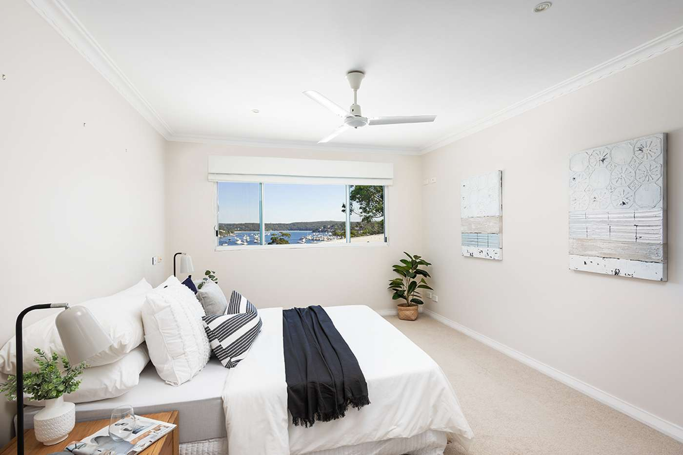 Sixth view of Homely house listing, 26 Dominic Street, Burraneer NSW 2230