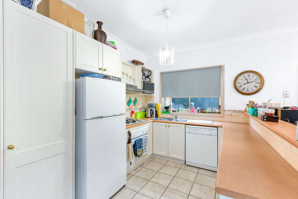 Second view of Homely house listing, 10 Bendigo Circuit, Caroline Springs VIC 3023