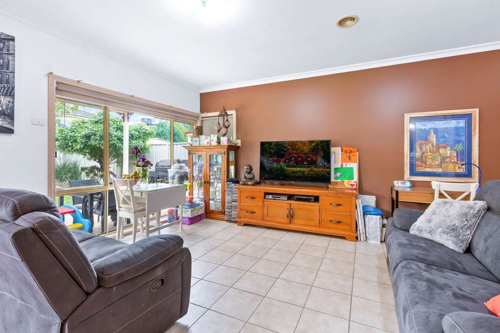 Third view of Homely house listing, 10 Bendigo Circuit, Caroline Springs VIC 3023