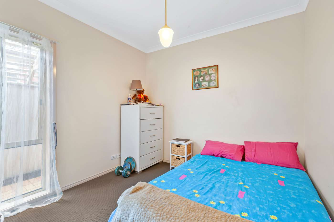 Sixth view of Homely house listing, 10 Bendigo Circuit, Caroline Springs VIC 3023