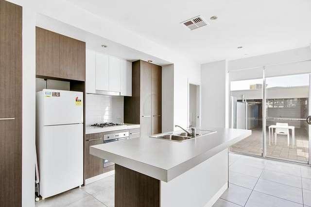 13 Spurs Avenue, Brompton SA 5007
