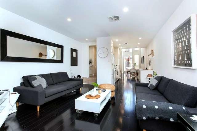20/237 Wakefield Street, Adelaide SA 5000