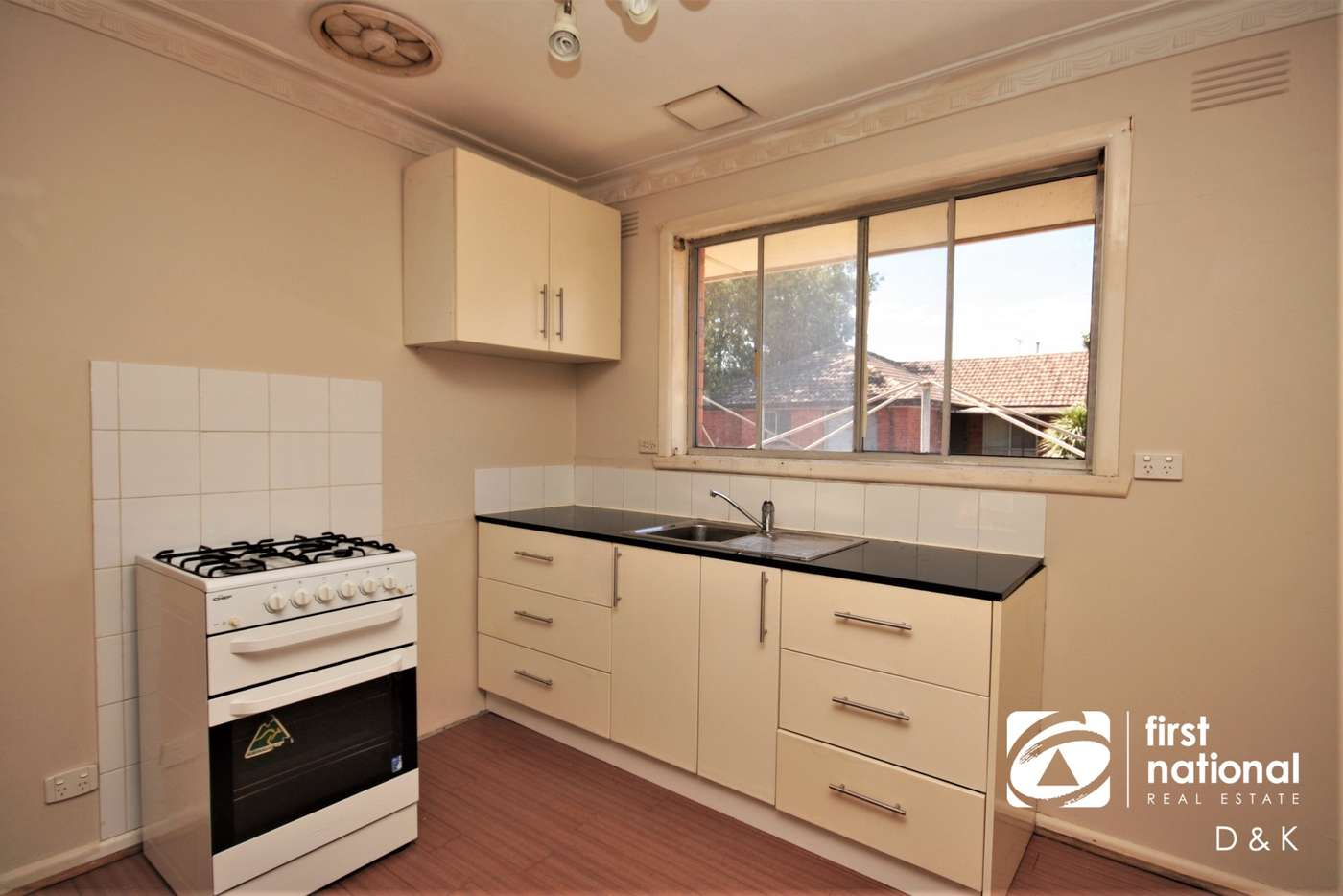 Main view of Homely apartment listing, 3/57 Phoenix Street, Sunshine VIC 3020