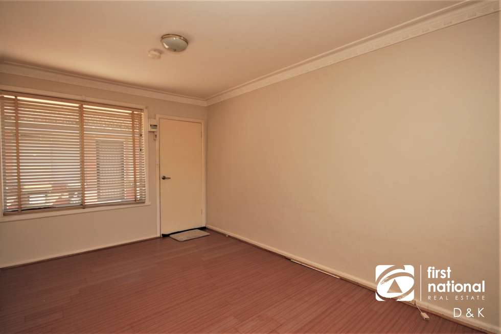 Third view of Homely apartment listing, 3/57 Phoenix Street, Sunshine VIC 3020