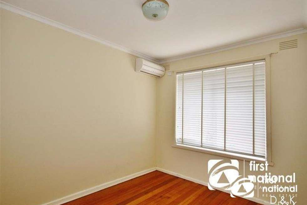Fifth view of Homely apartment listing, 3/57 Phoenix Street, Sunshine VIC 3020