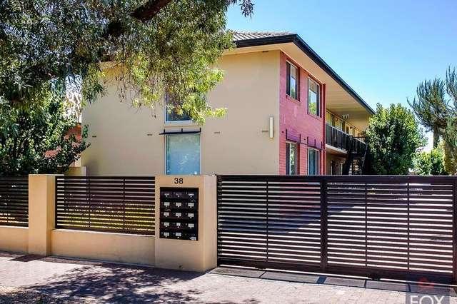 2/38 Childers Street, North Adelaide SA 5006