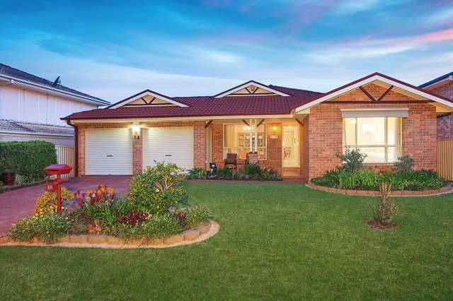 18 Jaeger Road, Tumbi Umbi NSW 2261