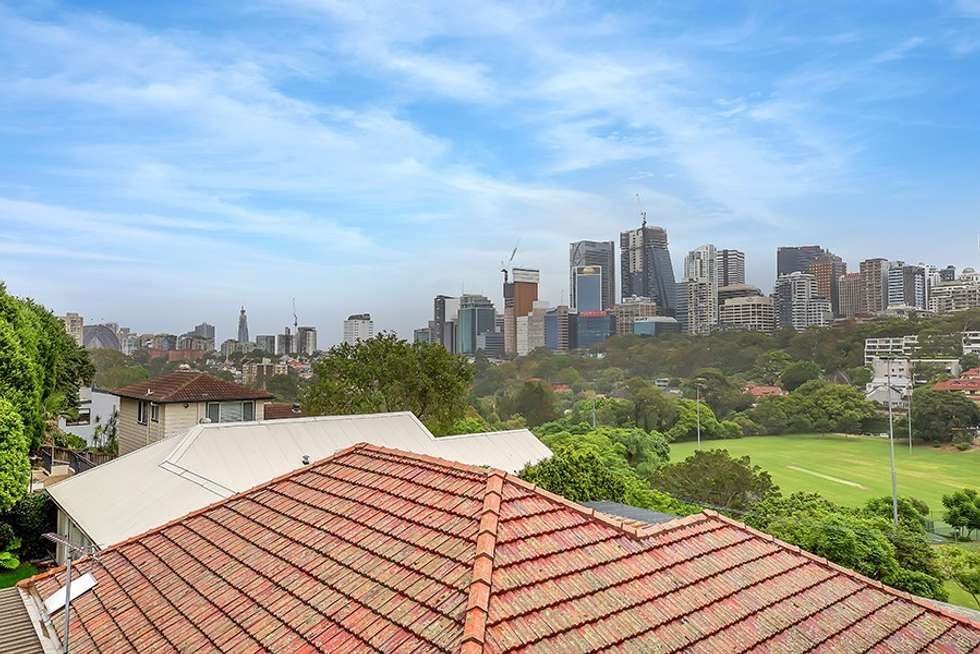 Third view of Homely apartment listing, 3/13 Montpelier Street, Neutral Bay NSW 2089