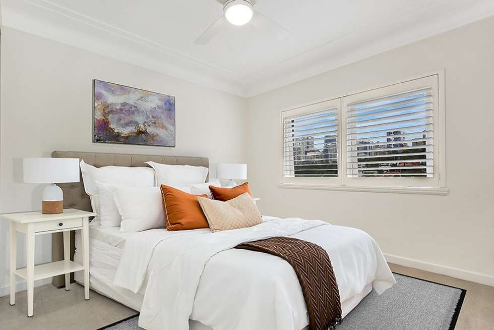 Fourth view of Homely apartment listing, 3/13 Montpelier Street, Neutral Bay NSW 2089