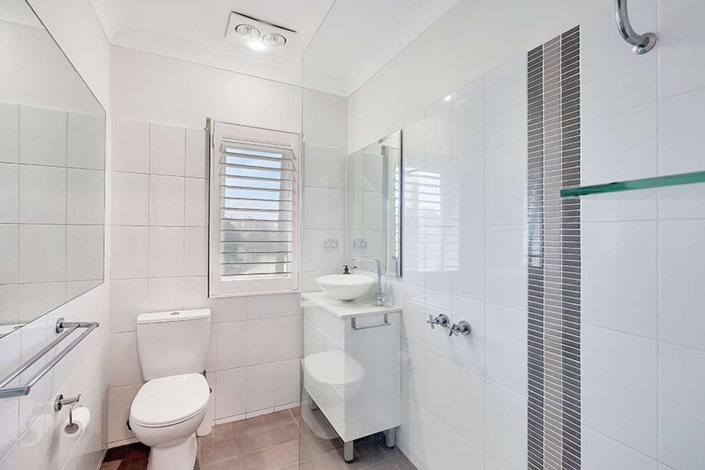 Fifth view of Homely apartment listing, 3/13 Montpelier Street, Neutral Bay NSW 2089