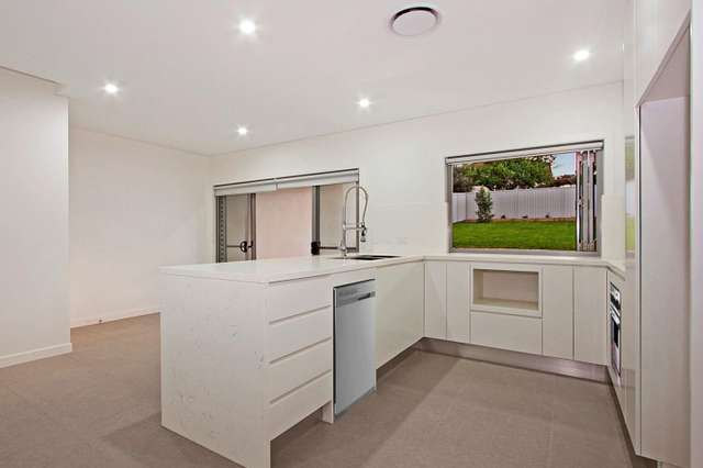 29 William Street, Holroyd NSW 2142