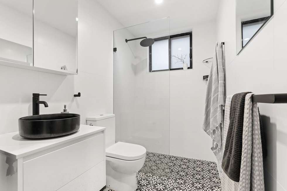 Third view of Homely apartment listing, 16/173-175 Cathedral Street, Woolloomooloo NSW 2011