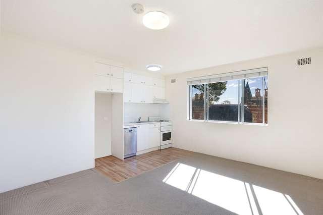12/29-31 Johnston Street, Annandale NSW 2038