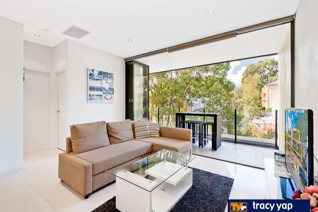 12/71-73 Stanley Street, Chatswood NSW 2067