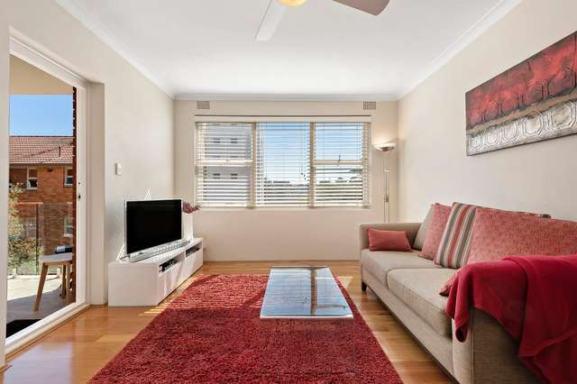 7/7 Osborne Road, Manly NSW 2095