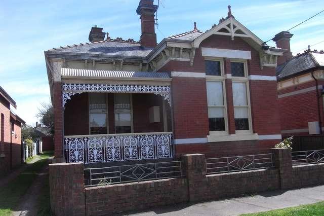1/8 Raglan Street South, Ballarat Central VIC 3350