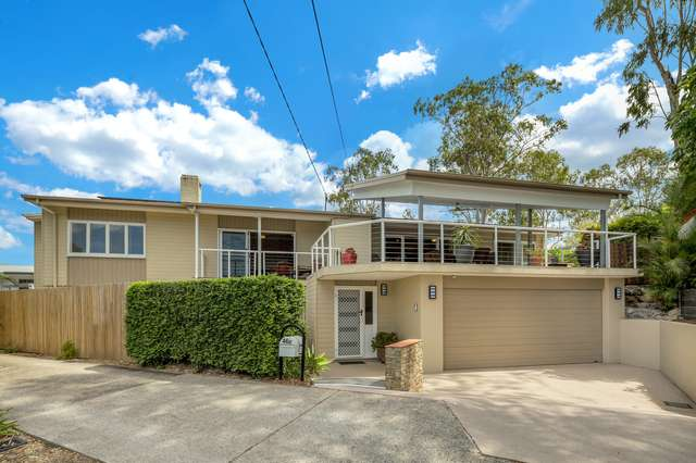 46A Bromar Street, The Gap QLD 4061