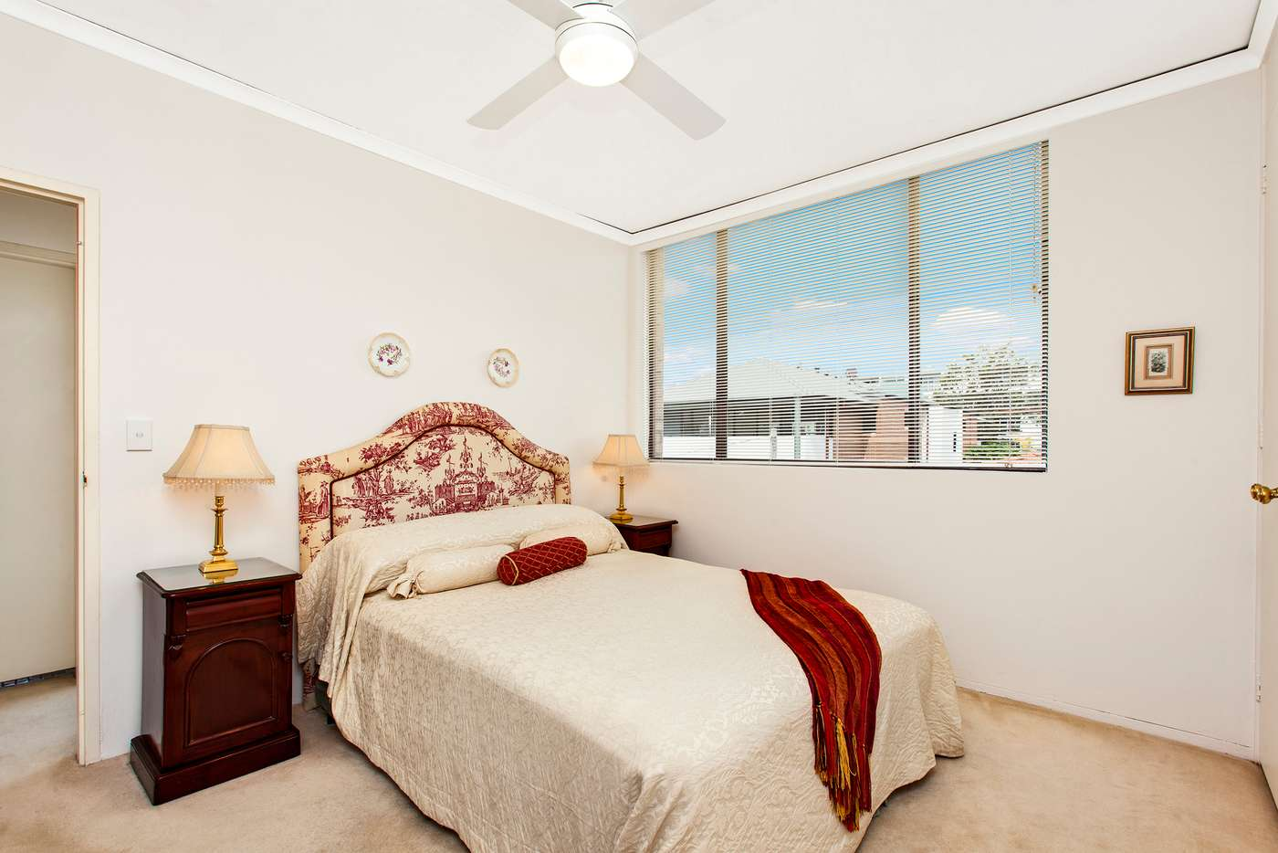 Fifth view of Homely apartment listing, 15/5-13 Belgrave Street, Cremorne NSW 2090