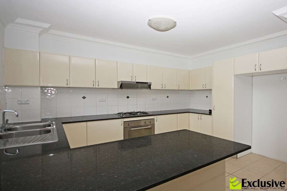 Second view of Homely unit listing, 8/623 Forest Road, Bexley NSW 2207