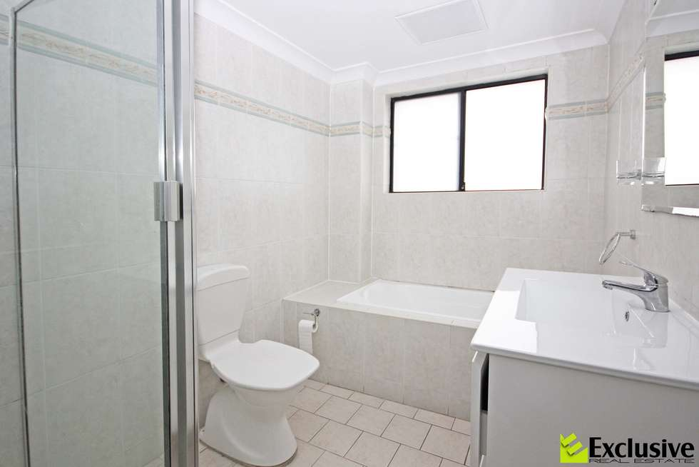 Fifth view of Homely unit listing, 8/623 Forest Road, Bexley NSW 2207