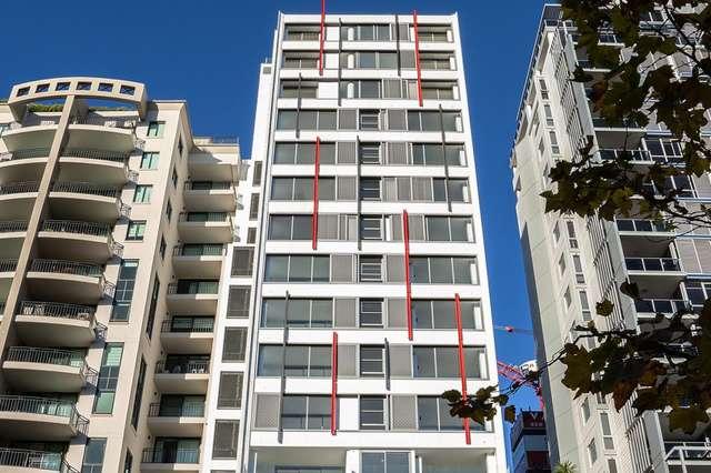 404/231 Miller Street, North Sydney NSW 2060