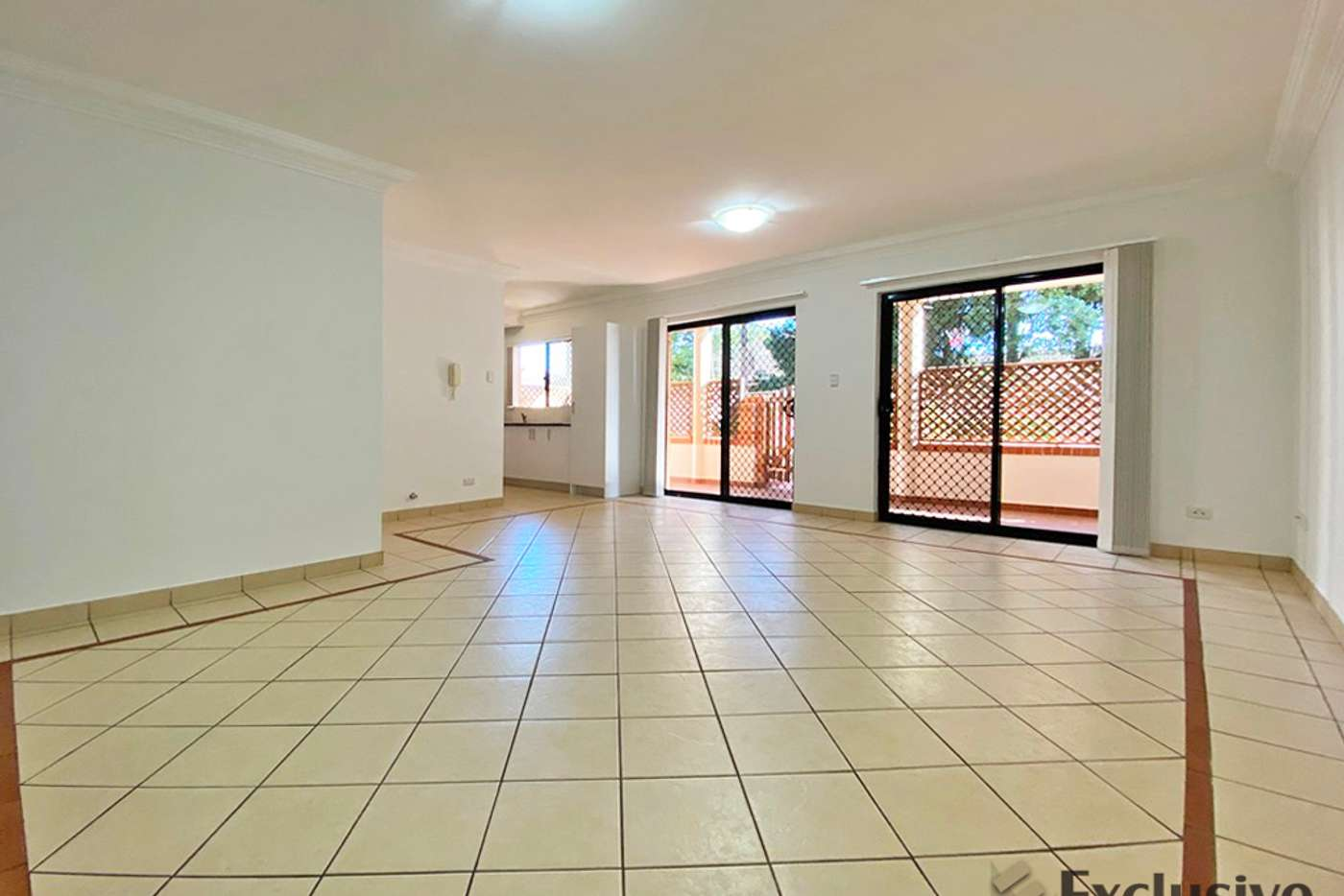 Main view of Homely unit listing, 7/623 Forest Road, Bexley NSW 2207