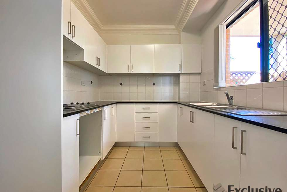 Fourth view of Homely unit listing, 7/623 Forest Road, Bexley NSW 2207