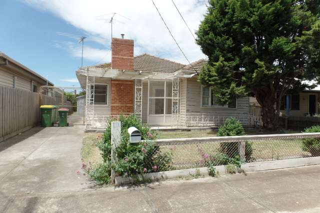 21 Stooke Street, Yarraville VIC 3013