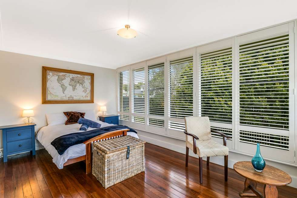 Fourth view of Homely house listing, 56 Curzon Street, East Toowoomba QLD 4350