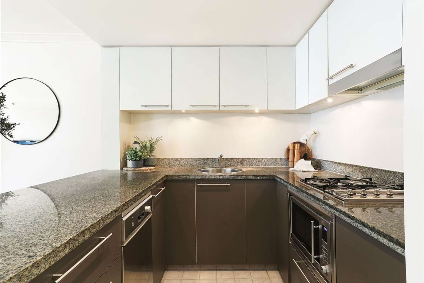 Sixth view of Homely apartment listing, 1201/3 Herbert Street, St Leonards NSW 2065