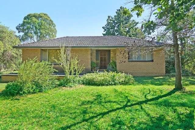 50 Devonshire Road, Rossmore NSW 2557