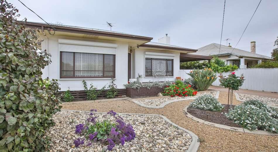 141 San Mateo Avenue, Mildura VIC 3500