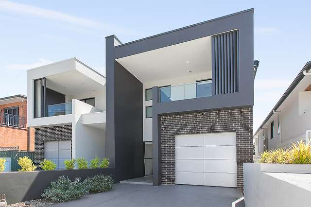 27 Lynwood Street, Blakehurst NSW 2221