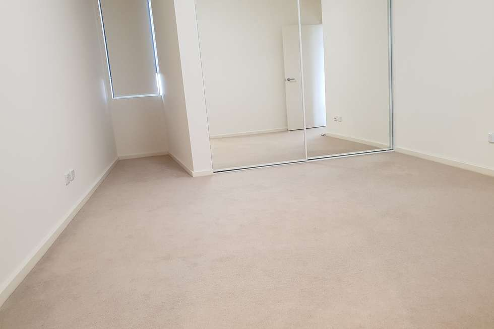 Fourth view of Homely apartment listing, 710/11 Washington Avenue, Riverwood NSW 2210