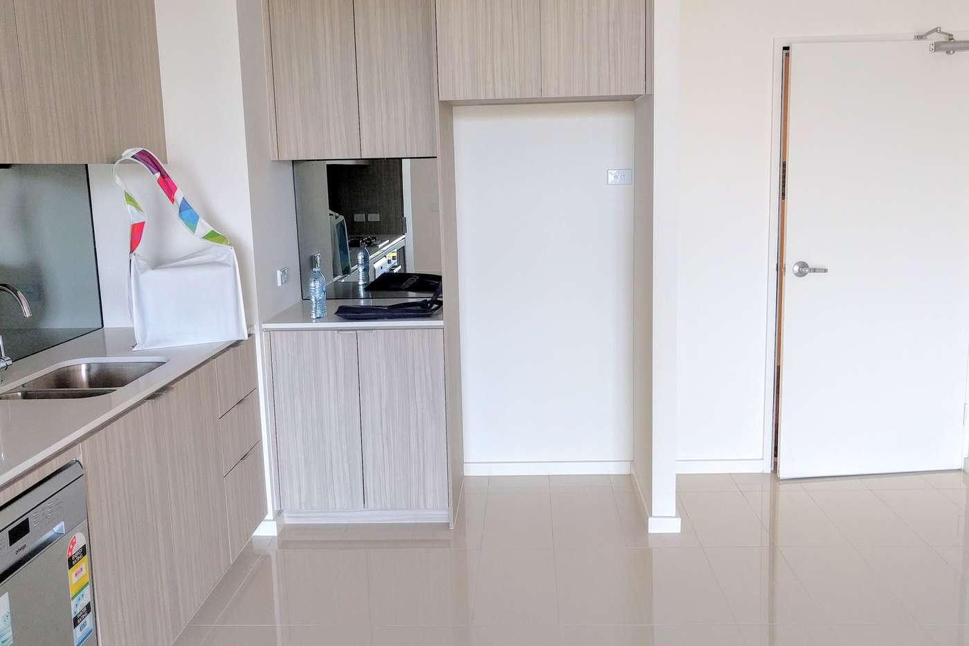 Fifth view of Homely apartment listing, 710/11 Washington Avenue, Riverwood NSW 2210