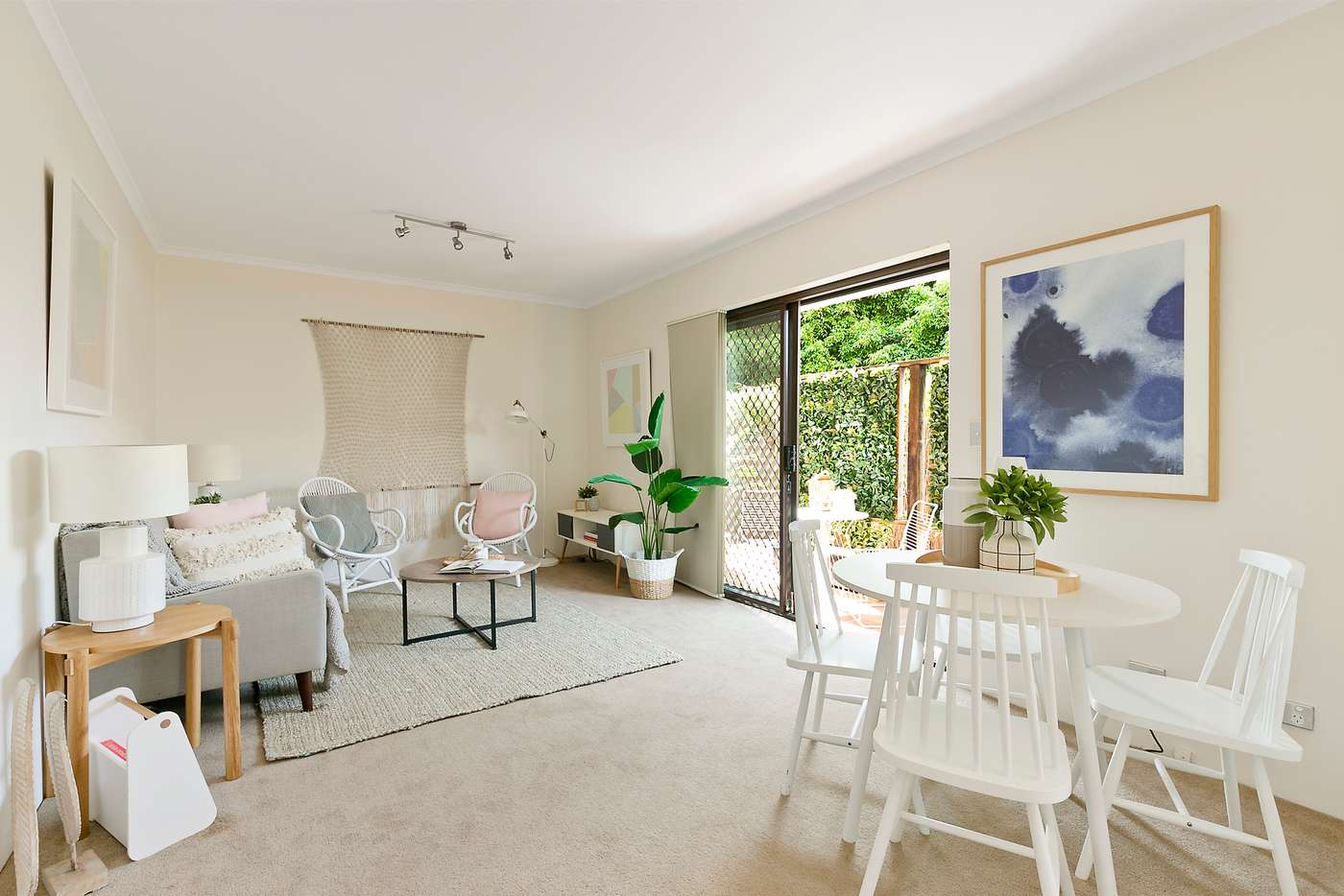 Main view of Homely apartment listing, 5/3 Thornton Street, Fairlight NSW 2094