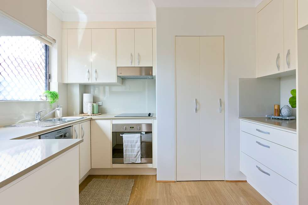 Second view of Homely apartment listing, 5/3 Thornton Street, Fairlight NSW 2094