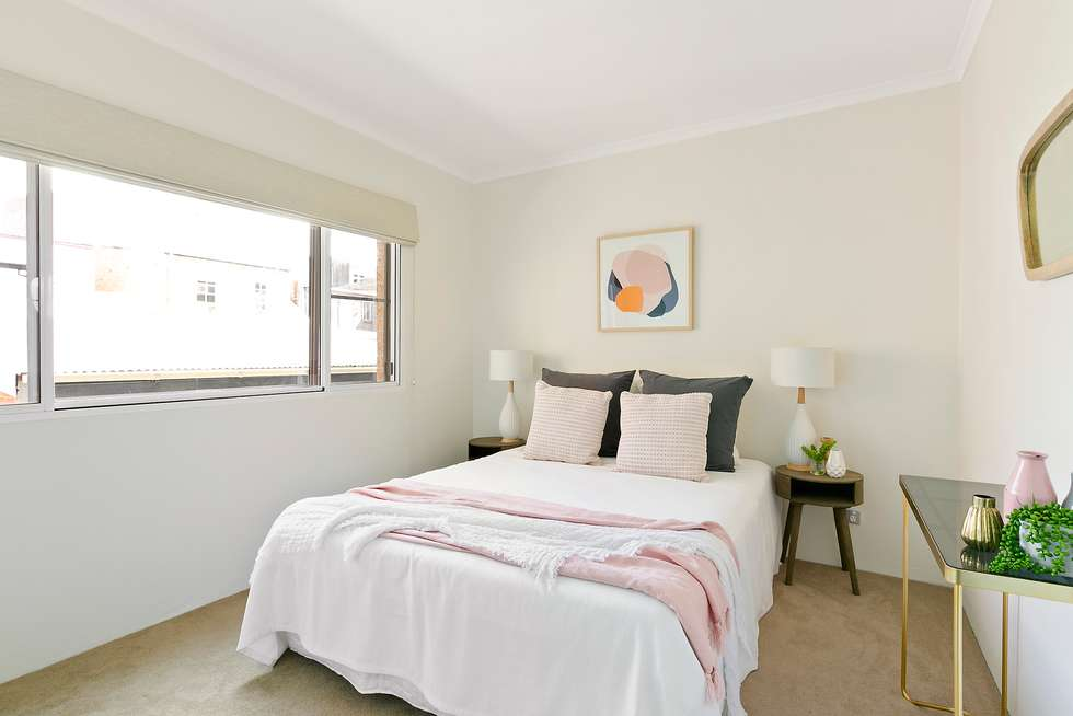 Third view of Homely apartment listing, 5/3 Thornton Street, Fairlight NSW 2094
