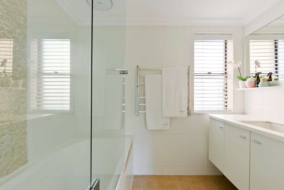 Fourth view of Homely apartment listing, 5/3 Thornton Street, Fairlight NSW 2094