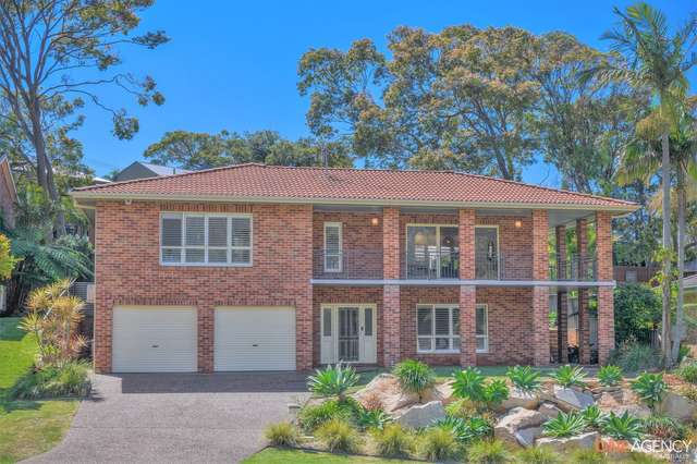 30 Copper Valley Close, Caves Beach NSW 2281