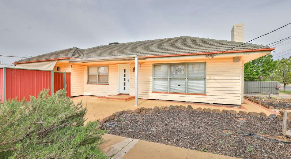 158 Thirteenth Street, Mildura VIC 3500
