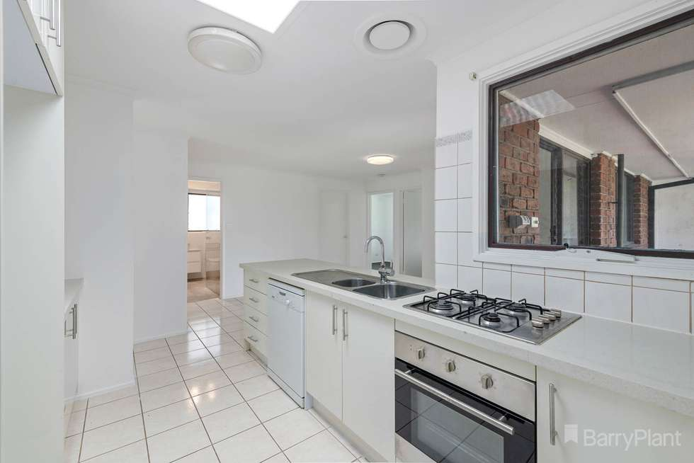 Third view of Homely house listing, 2 Wilga Court, Narre Warren VIC 3805