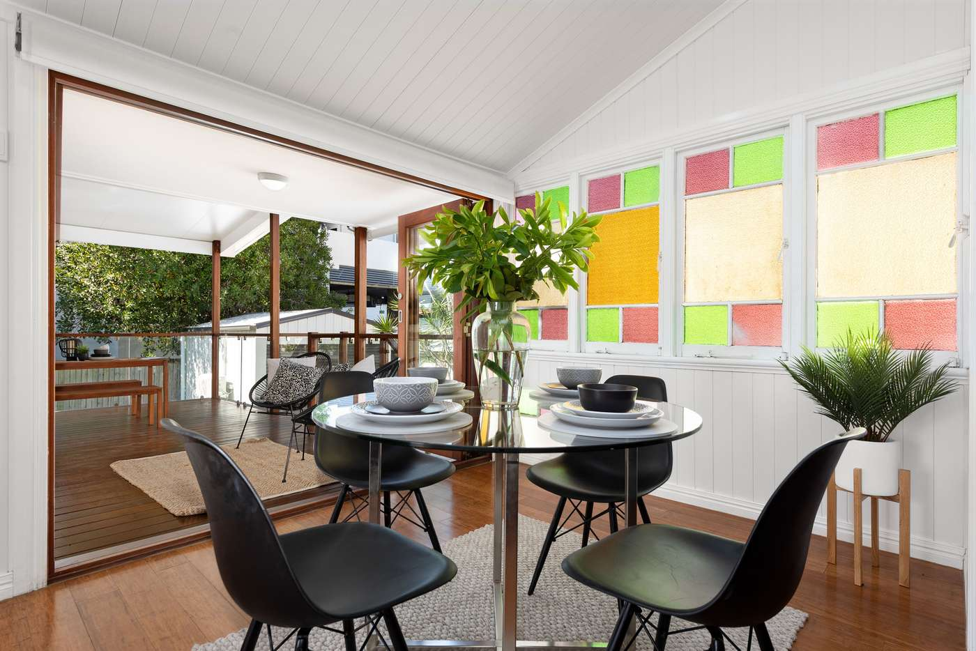 Sixth view of Homely house listing, 10 Ellis Street, Greenslopes QLD 4120