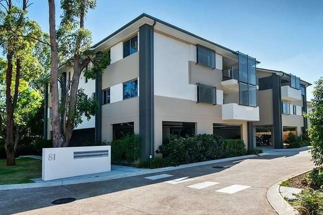 1106/198 Padstow Road, Eight Mile Plains QLD 4113