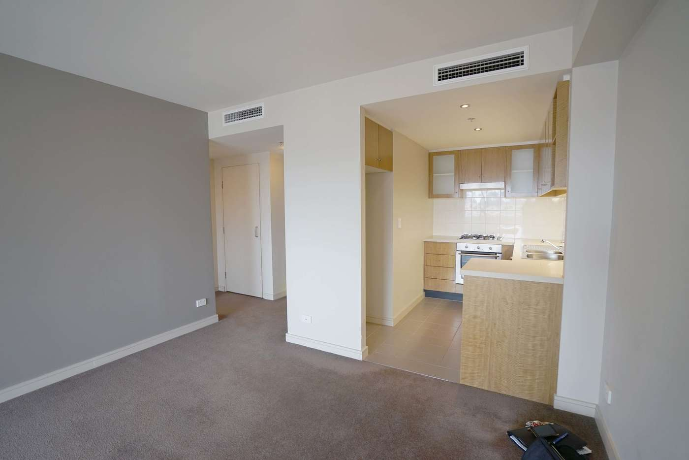 Fifth view of Homely apartment listing, 1201/79-81 Berry Street, North Sydney NSW 2060